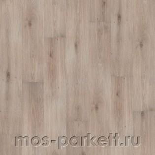 PURLINE Wineo 1500 Wood XS PL045C Island Oak Moon