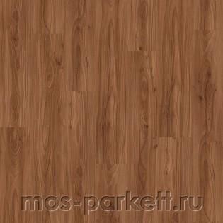 PURLINE Wineo 1500 Wood L PL081C Noble Elm