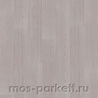 PURLINE Wineo 1500 Wood L PL082C Polar Pine