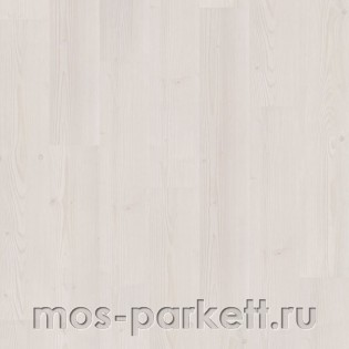 PURLINE Wineo 1500 Wood L PL079C Pure Pine