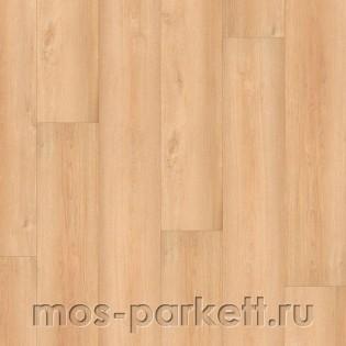 PURLINE Wineo 1500 Wood XL PL096C Queen's Oak Amber