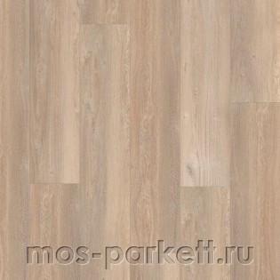 PURLINE Wineo 1500 Wood XL PL097C Queen's Oak Pearl