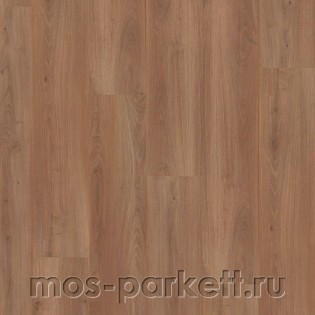 PURLINE Wineo 1500 Wood XL PL085C Royal Chestnut Desert