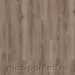 PURLINE Wineo 1500 Wood XL PL084C Royal Chestnut Grey