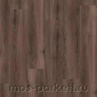 PURLINE Wineo 1500 Wood XL PL086C Royal Chestnut Mocca