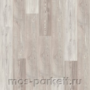 PURLINE Wineo 1500 Wood L PL078C Silver Pine Mixed
