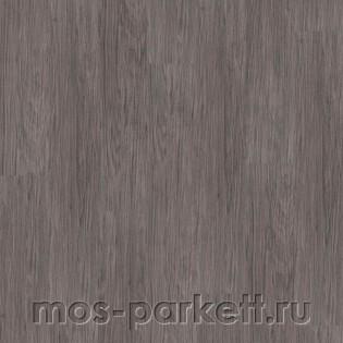 PURLINE Wineo 1500 Wood L PL070C Supreme Oak Grey