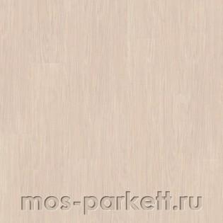 PURLINE Wineo 1500 Wood L PL068C Supreme Oak Natural