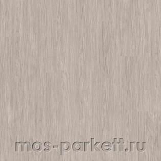 PURLINE Wineo 1500 Wood L PL069C Supreme Oak Silver