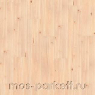 PURLINE Wineo 1500 Wood L PL083C Uptown Pine