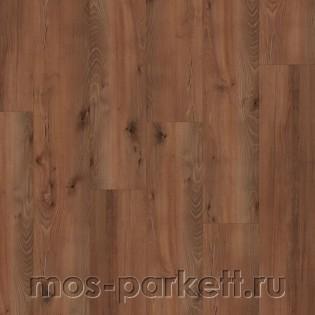 PURLINE Wineo 1500 Wood XL PL088C Village Oak Brown