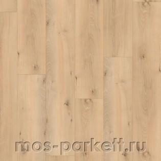 PURLINE Wineo 1500 Wood XL PL087C Village Oak Cream