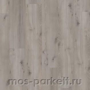 PURLINE Wineo 1500 Wood XL PL089C Village Oak Grey