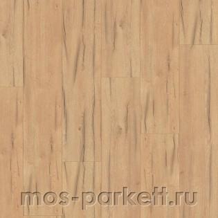 PURLINE Wineo 1500 Wood XL PL094C Western Oak Cream