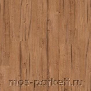 PURLINE Wineo 1500 Wood XL PL095C Western Oak Desert