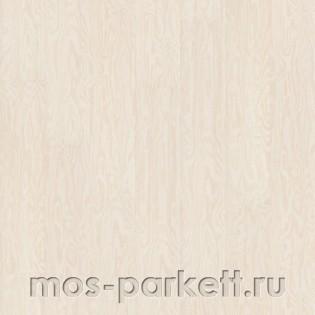 PURLINE Wineo 1500 Wood L PL100C Wild Wood