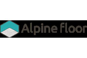 Коллекция Real Wood | Alpine Floor