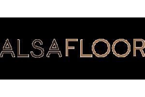 Коллекция Solid Chic | Alsafloor