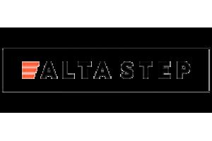 Виниловый пол Alta Step
