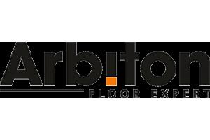 Напольный пластиковый плинтус Arbiton INDO