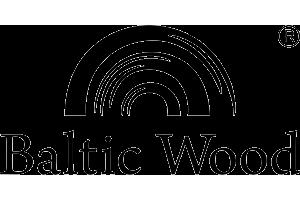 Коллекция паркета Jeans от Baltic Wood