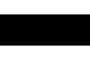 Массивная доска Elyseum - Индонезия