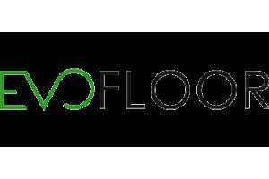 SPC - ламинат EvoFloor
