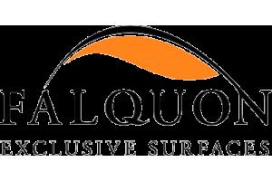 Коллекция Quadraic | Falquon