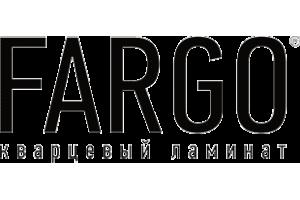 Коллекция Comfort XXL | Fargo