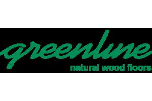 Паркет ёлка Greenline