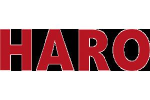 Коллекция Tritty 100 Loft 4V | Haro