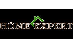 Кварц-виниловые полы Home Expert