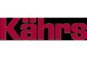 Паркетная доска Kahrs Supreme