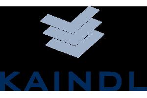 Коллекция Premium Plank | Kaindl