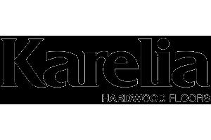 Паркетная доска Karelia Saima