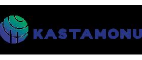 Kastamonu