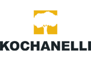 Коллекция Версаль | Kochanelli