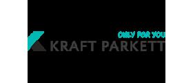 Kraft Parkett