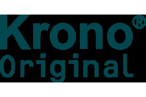 Коллекция Vintage Classic | Kronospan
