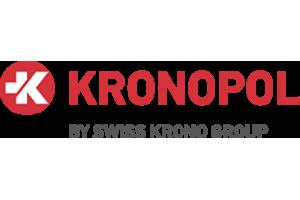 Коллекция Aurum Eco Infinity | Kronopol