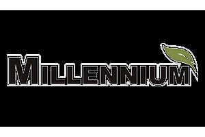Виниловые полы Millennium