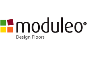 Коллекция Transform Click 33 класс | IVC Moduleo®