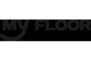 Коллекция Chalet | My Floor | 33 класс