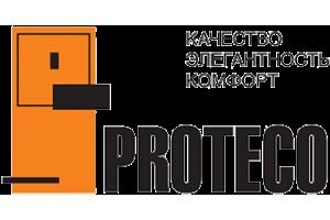 Ламинат Proteco – немецкое качество