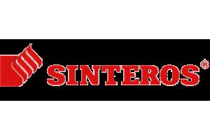 Паркетная доска Sinteros - Сербия