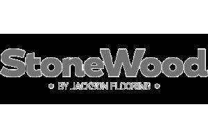 Виниловый пол StoneWood