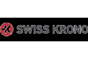 Коллекция Elite 4V | Swiss Krono