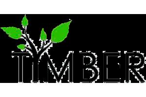 Ламинат Timber by Tarkett
