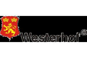 Коллекция Platinum+ | Westerhof