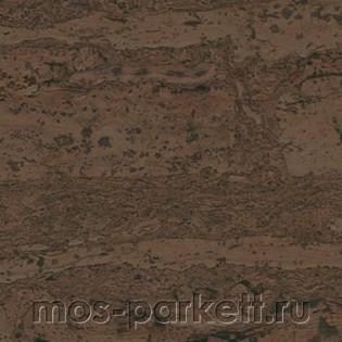 Corkstyle Cork Pro Comprido Brown